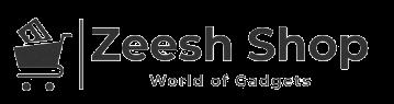 Zeesh Shop